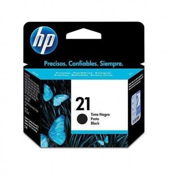 HP D/JET 3920 BLACK C9351 (21)