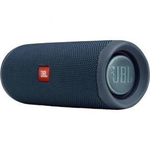 JBL FLIP5  BLUE