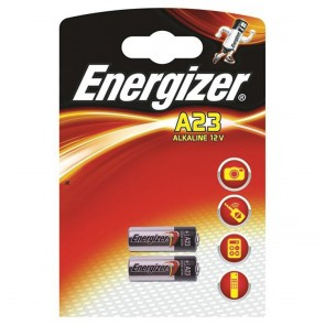 ENERGIZER BATTERY