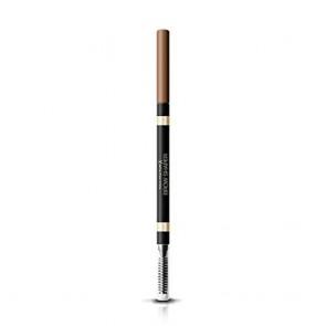 Max Factor Brow Shaper Pencil  1 Blonde  1 g